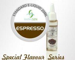 hs-espresso