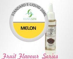 hs-melon