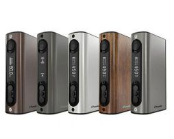 ipower80w
