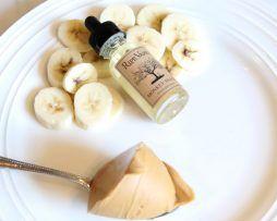 rv-monkey-snack2
