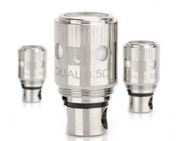 uwell-05coil