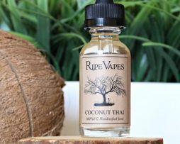 rv coconut thai