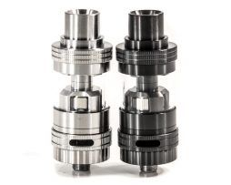 uwell-crown-mini