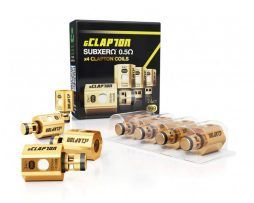 atom-gclapton-kanger