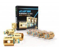 atom_gclapton_subxero_015ohms_x4_clapton_coils_tc_kanger_tanks