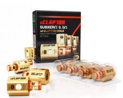 atom_gclapton_subxero_kanger_05ohms_high_wattage