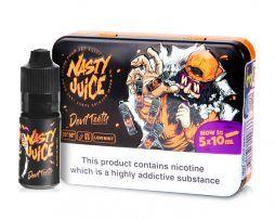 nasty-devil5x10