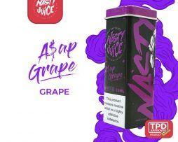nasty-asapgrape10ml
