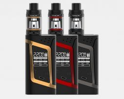 smok-alien-kit