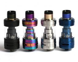 uwell-crown3