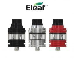 eleaf-ello-tank