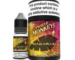 12_Monkeys_Macaraz_Clean_TPD_EN