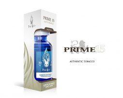 Prime15
