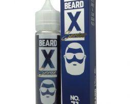 beard 71