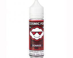 cosmicfog-sonrise