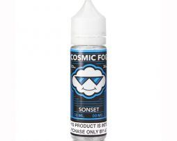 cosmicfog-sonset