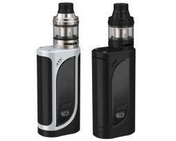 ikonn220w-kit