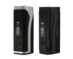 ikuu-i80-mod