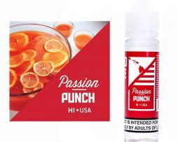 liquid-state-passion-punch-50ml-sf