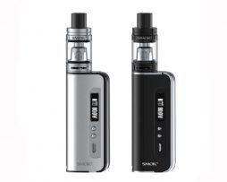 smok-osub-80w-baby-kit
