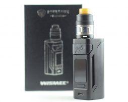 wismex-rx2-kit
