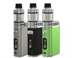 istick-pico-21700-kit-with-ello-tank