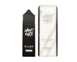 nasty-silver