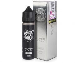 nasty-tob-silver