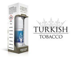 purity turkish-tobacco