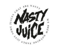 Nasty Juice 10ml