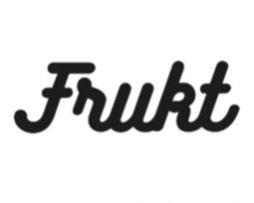 Frukt (FR)