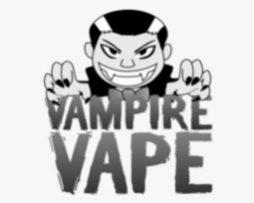 Vampire Vape (GB)
